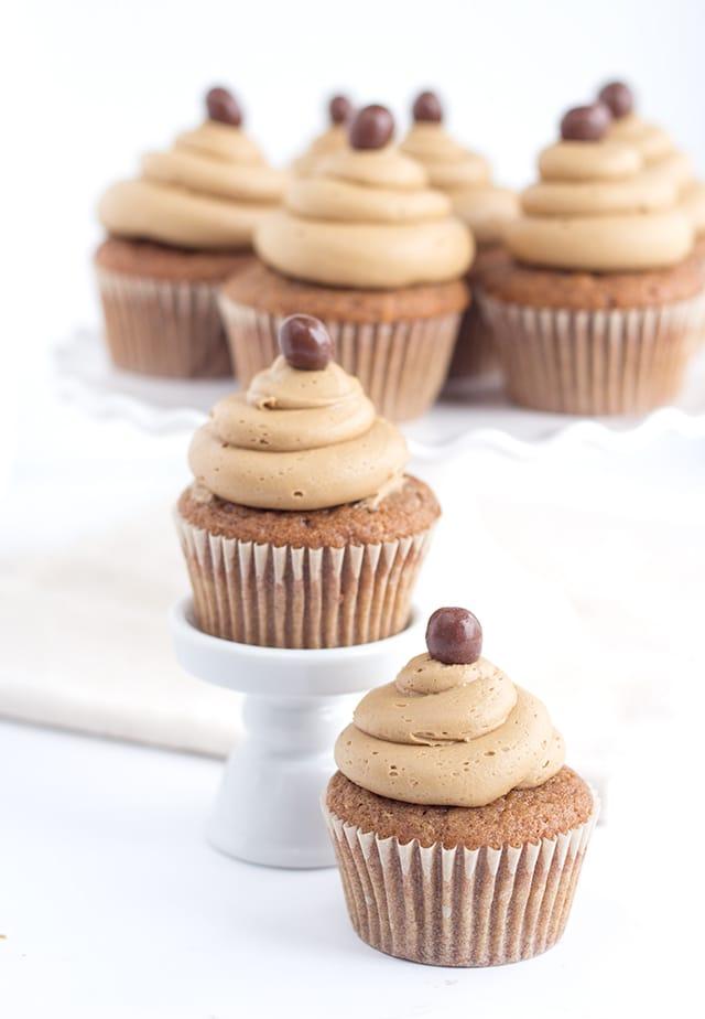 coffee-cupcakes-2