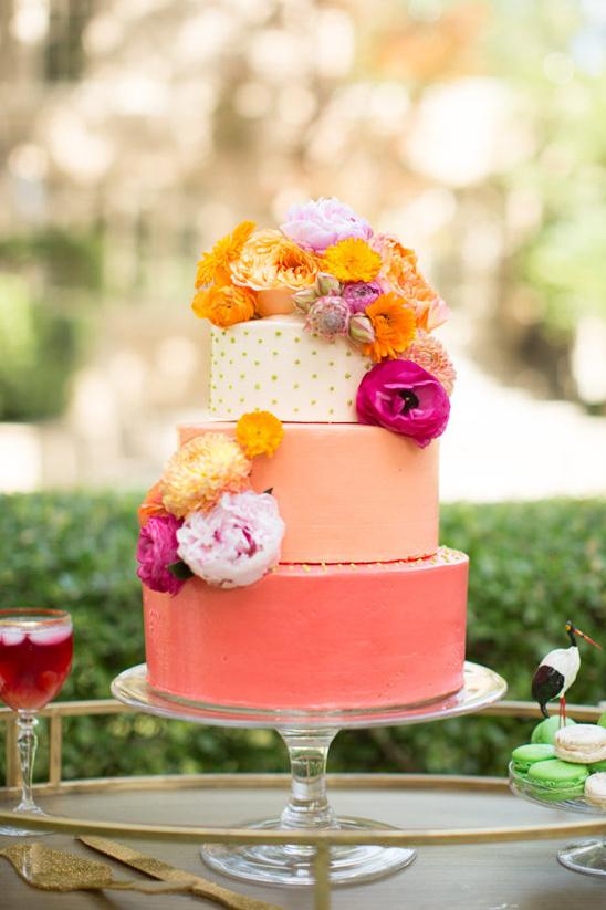 269119_bold-bright-dallas-wedding