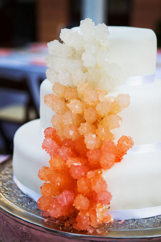 SeaCoral4_UniqueBeachWeddingDecor