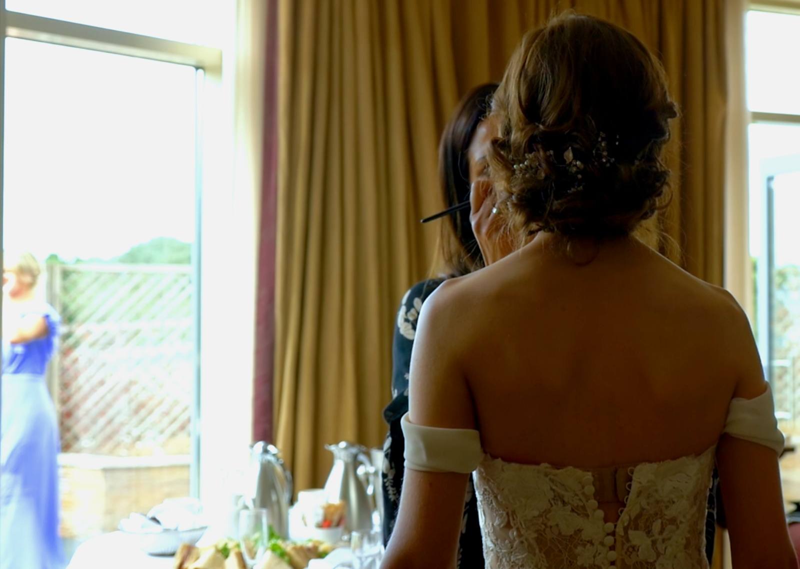 Plan For A Smooth Day: Tips From Your Wedding Videographer