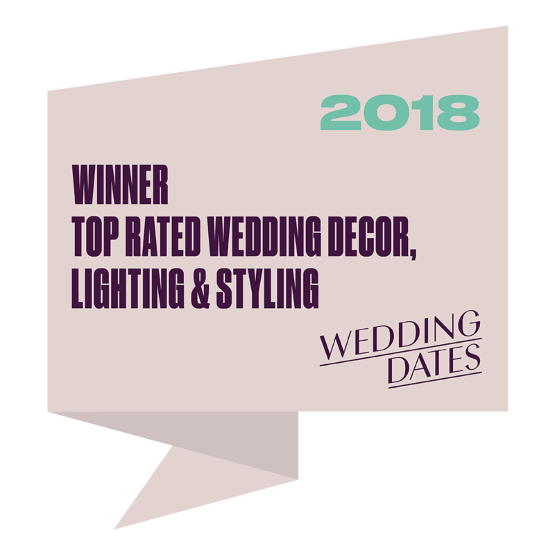 WD_AWARDS_SUPPLIER_2018_Wedding_Decor_Lighting_&_Styling (1)