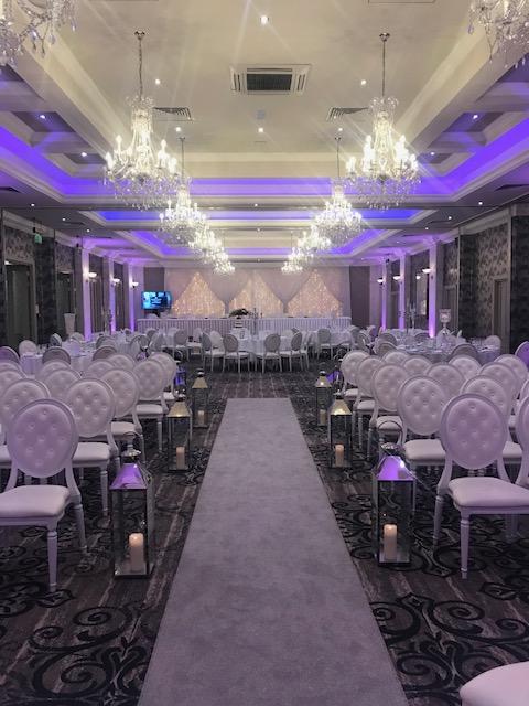 Ballroom (3)