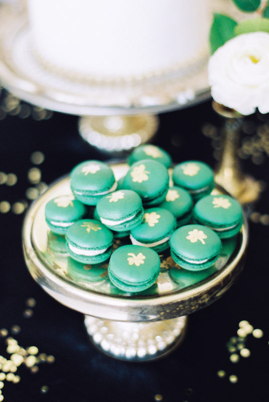 St-Patricks-day-wedding-inspiration-13