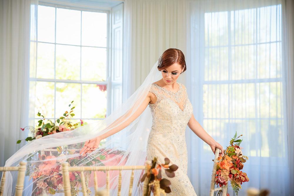 Weddings New 1