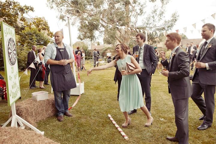 29-Village-Fete-Wedding-by-Belinda-McCarthy-