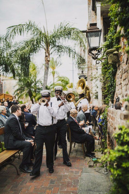 619438_a-rustic-spring-destination-wedding-in-n