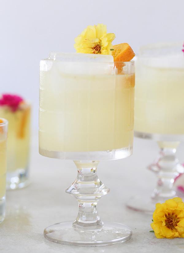 Havana_Cocktail_1