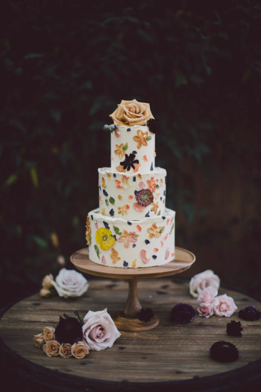 fall-wedding-flowers-inspiration-stonewall-ranch-malibu-winston-and-main-4