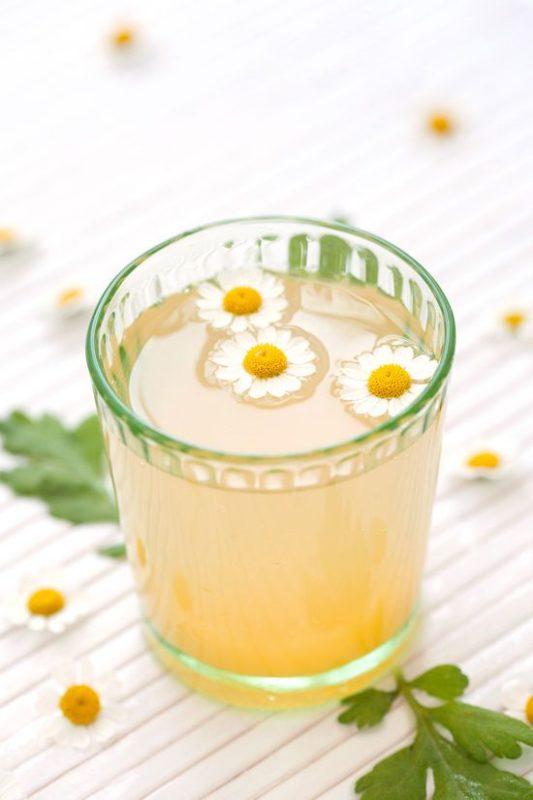 floral_drink_selex_30