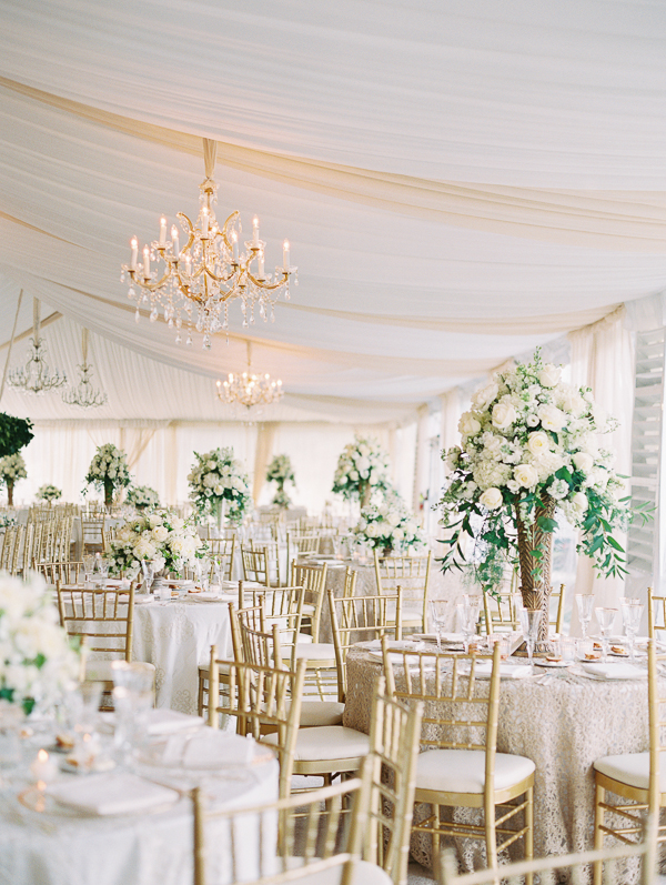 tall-white-centerpieces