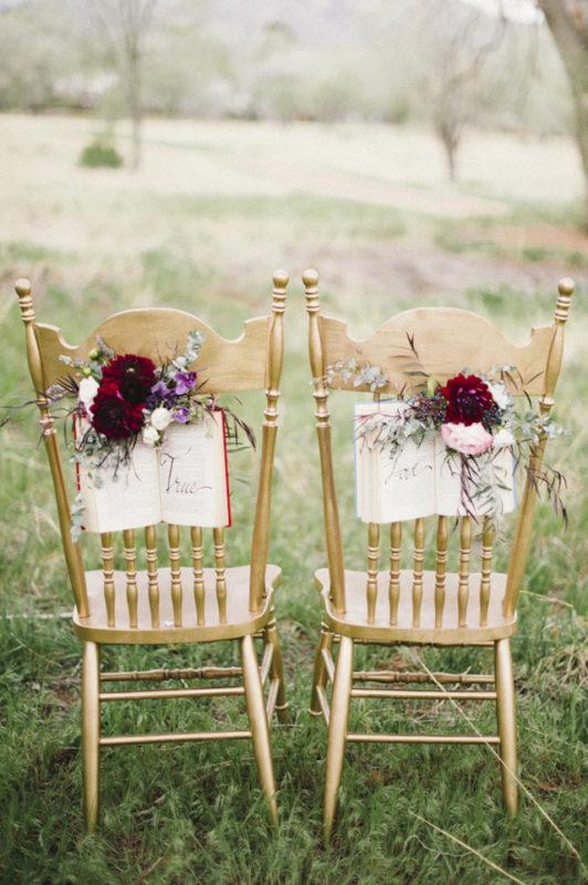 book-themed-wedding-ideas-5