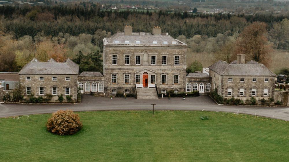 Bellinter House WEB-114 (1600x899)
