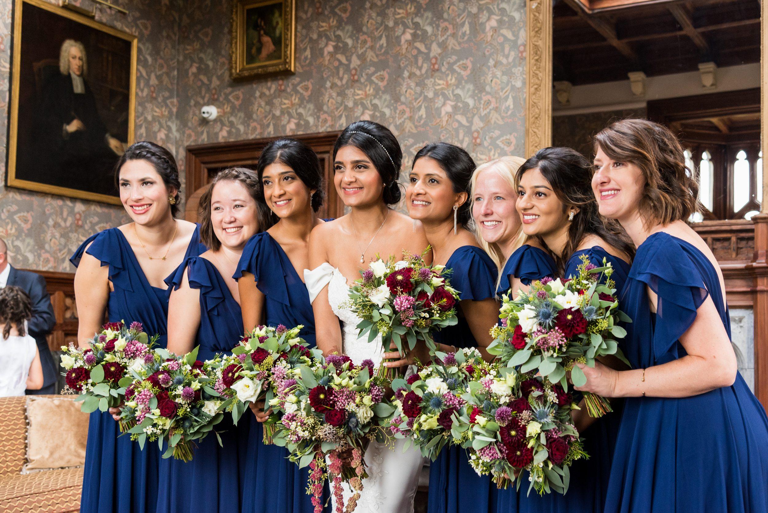 Millie & Edik_Wedding Preview_138