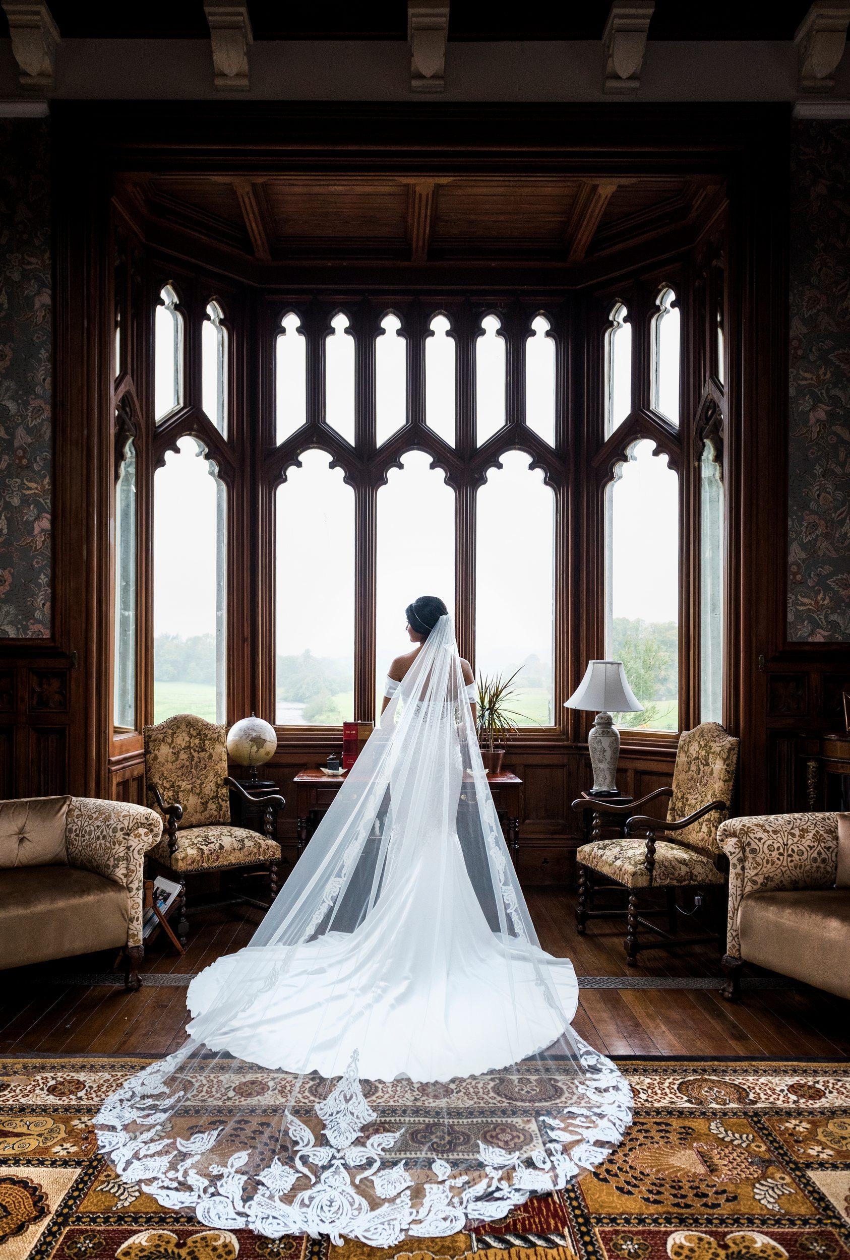 Millie & Edik_Wedding Preview_145