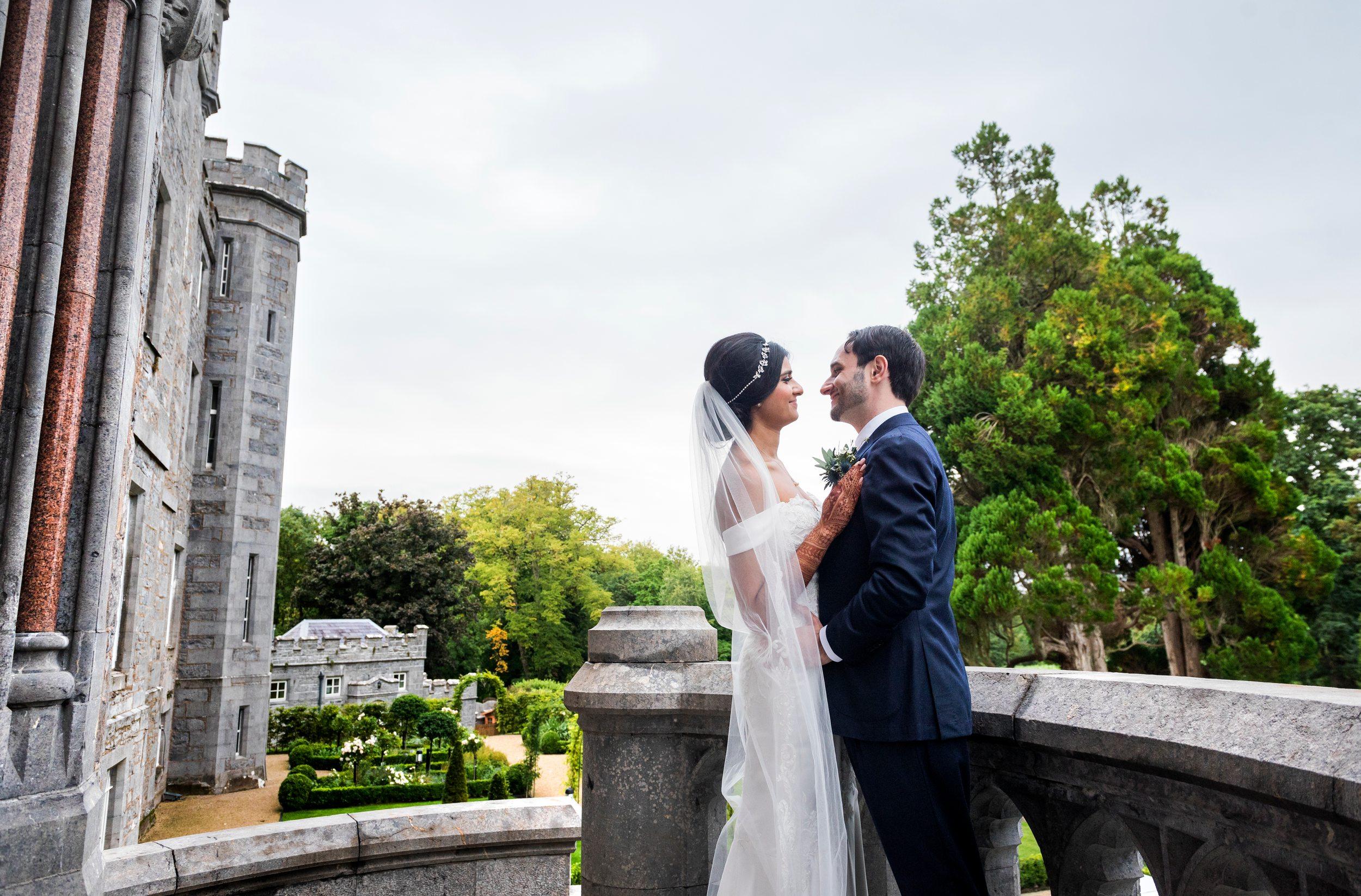 Millie & Edik_Wedding Preview_179