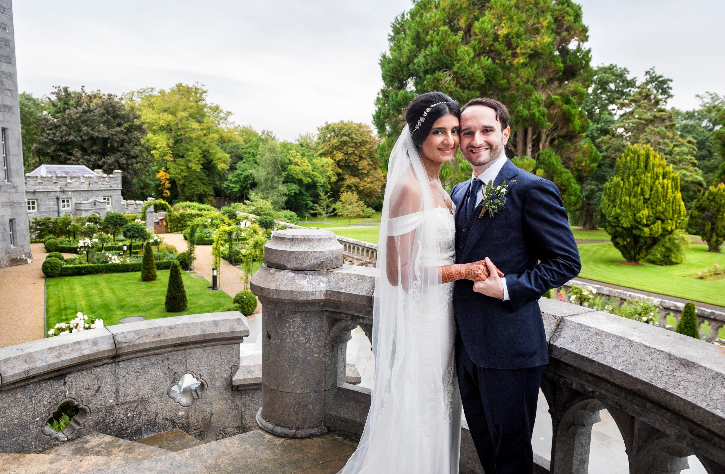 Millie & Edik_Wedding Preview_180