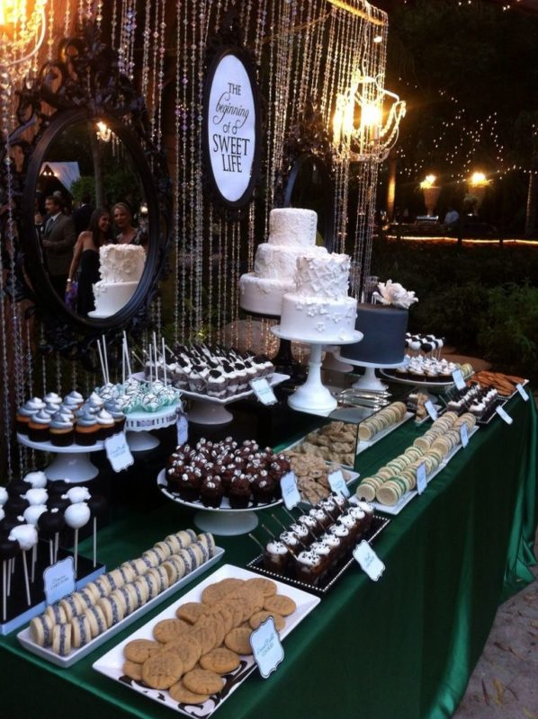 Mouth-watering-Wedding-Dessert-Table-Ideas-1478577897886599150