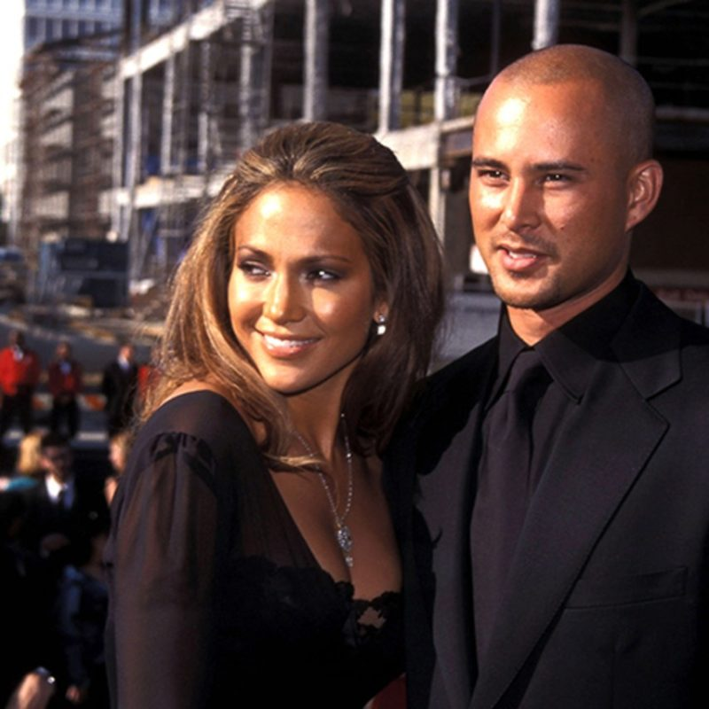 blogs-aisle-say-jennifer-lopez-cris-judd-630