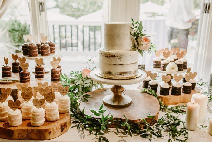 dessert-table-inspiration-49-700x467