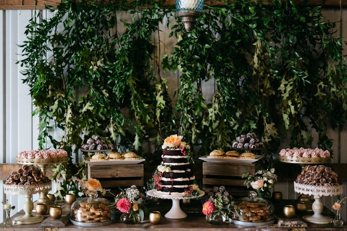 dessert-table-inspiration-61-700x467