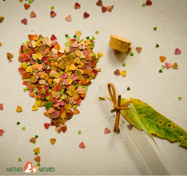 Eco-friendly-Confetti-for-wedding-1