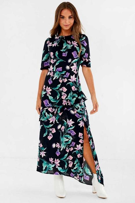 navy_floral_print_maxi_dress_-1 (467x700)