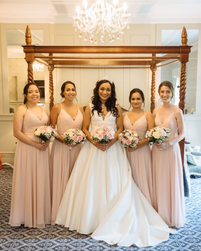 yarissa james bridal party (1280x1600)