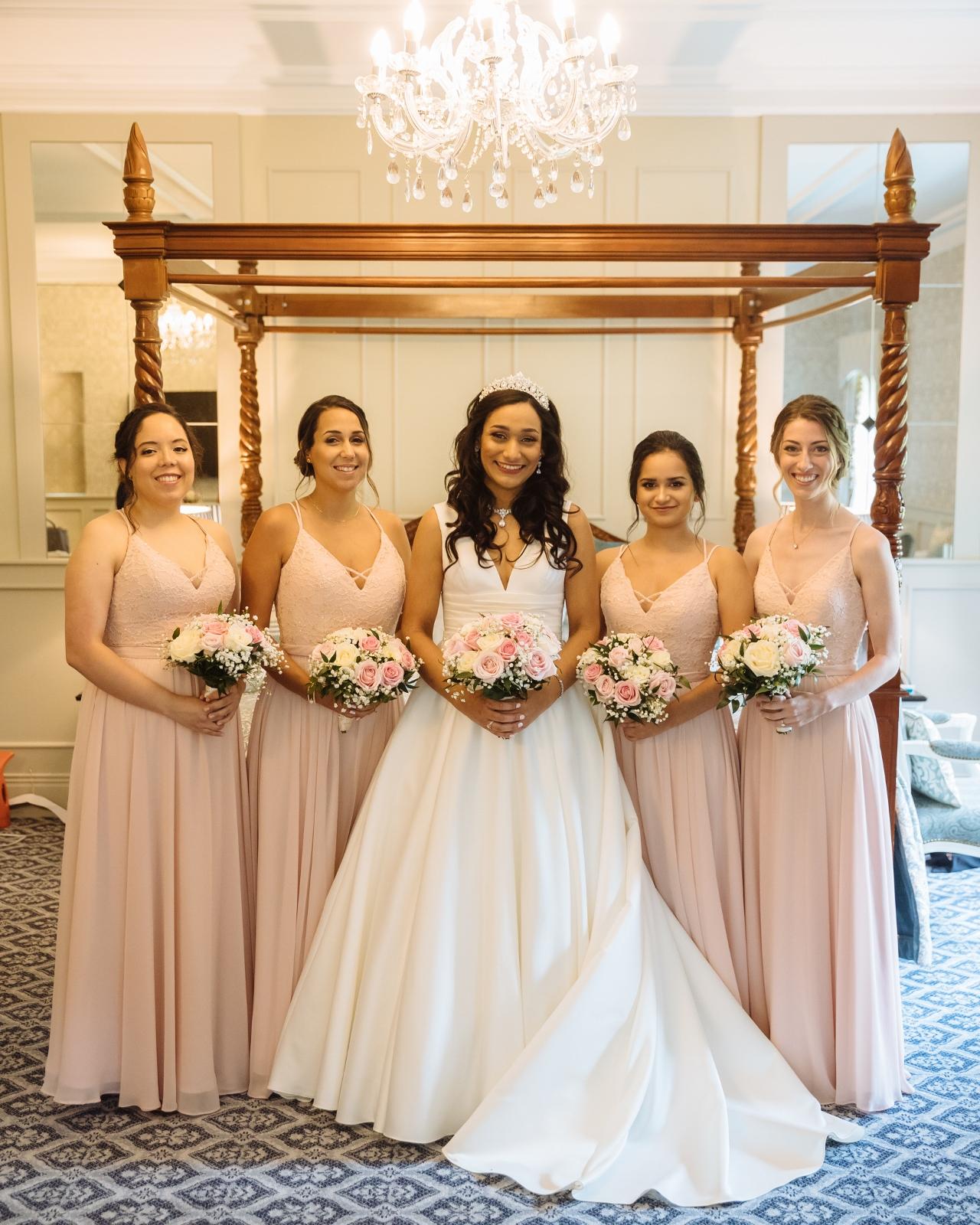 yarissa james bridal party (1280x1600)