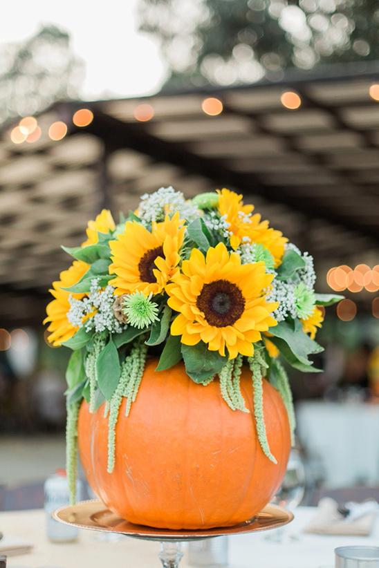 272843_cute-and-cozy-fall-wedding