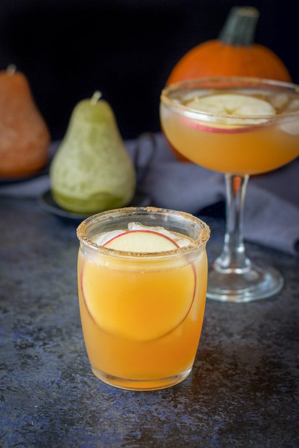 Apple-Cider-Margarita-5