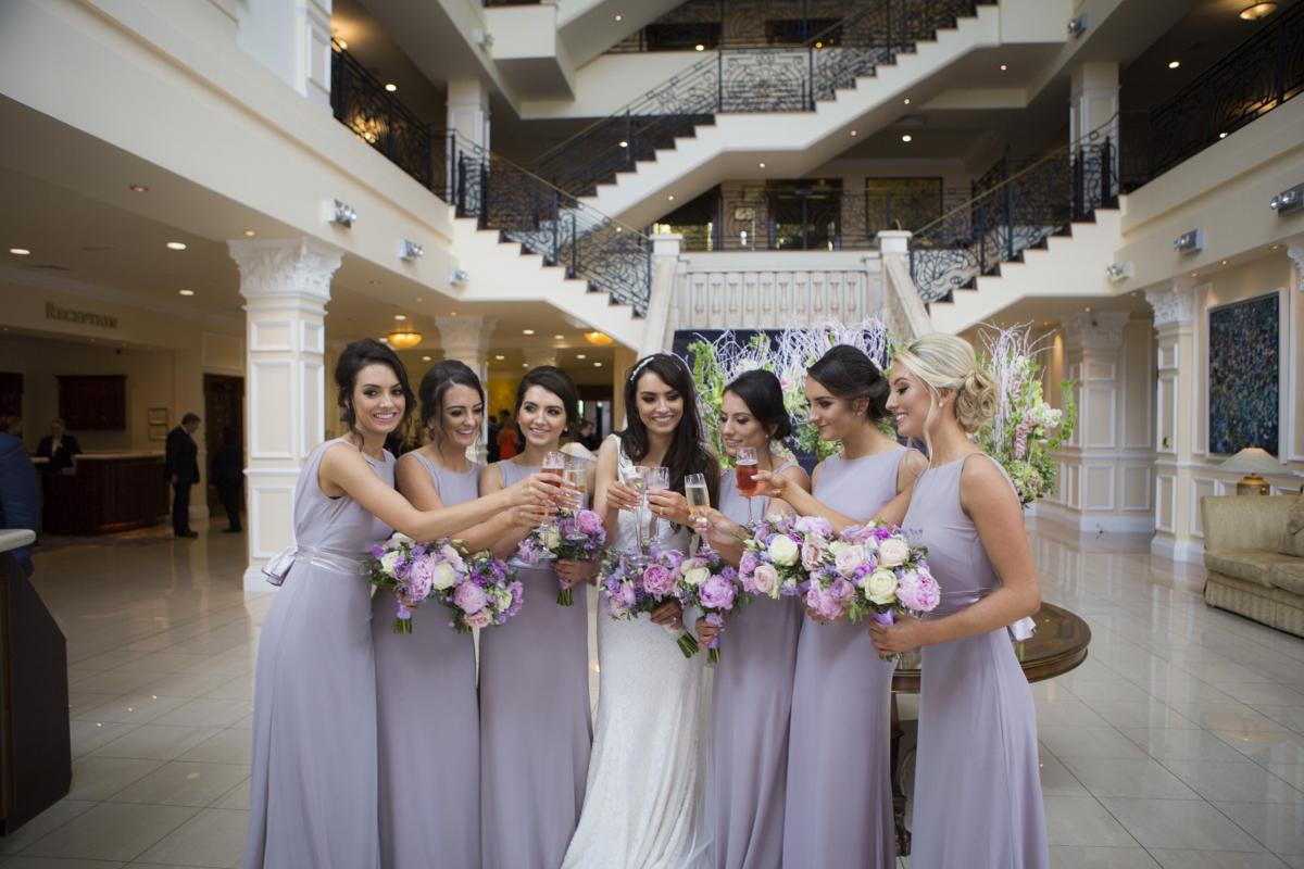 Bridesmaids plus bride (1200x800)