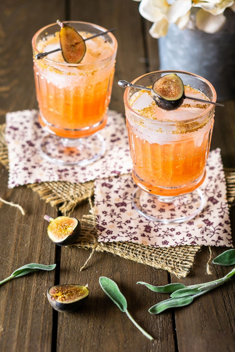 fig-cocktail-1