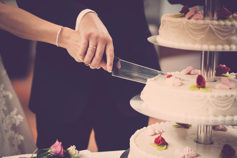 bride-cake-celebration-1345574-min