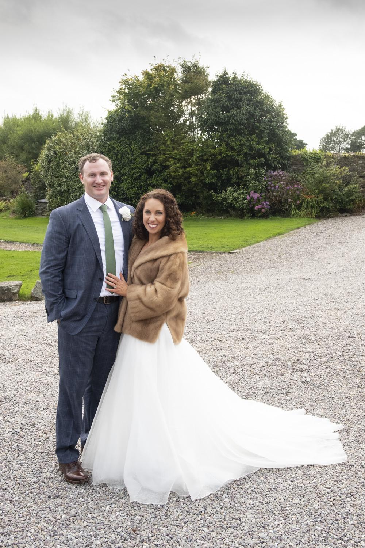 Wedding Photographer Cork_1