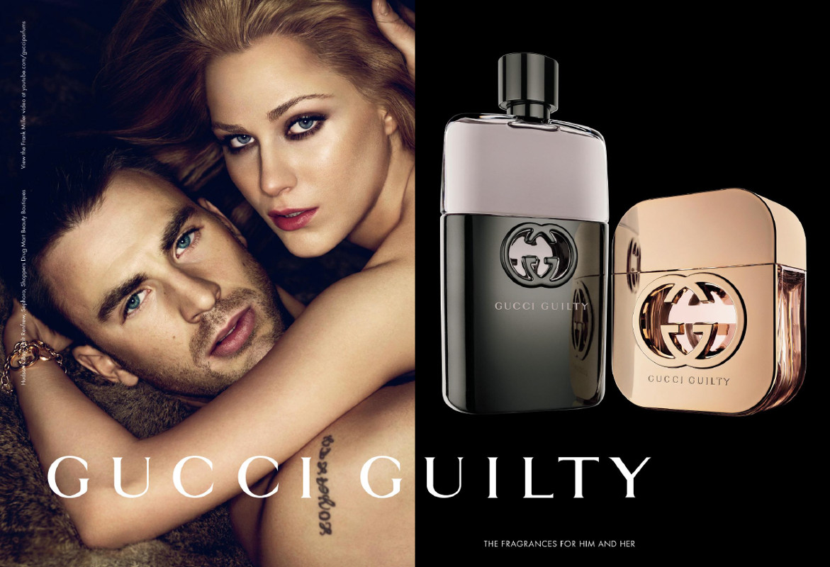 gucci-guilty-2014-double-1416