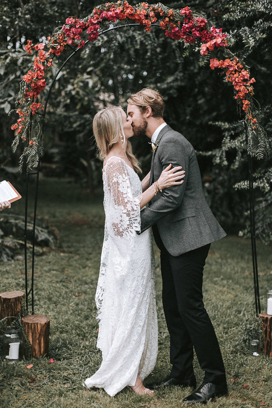 rsz_steph_mick_tweed_valley_wedding_228-1120x1680