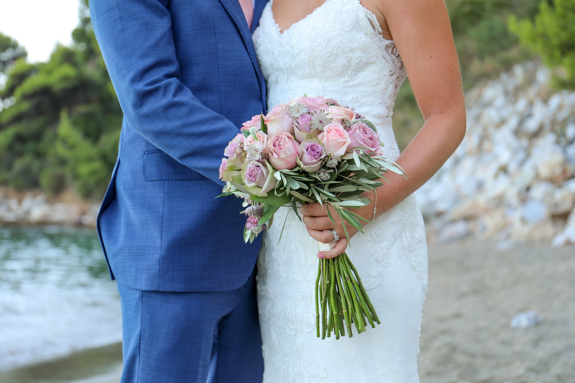 aegean-wedding-photography-wTUCs3dNHuY-unsplash