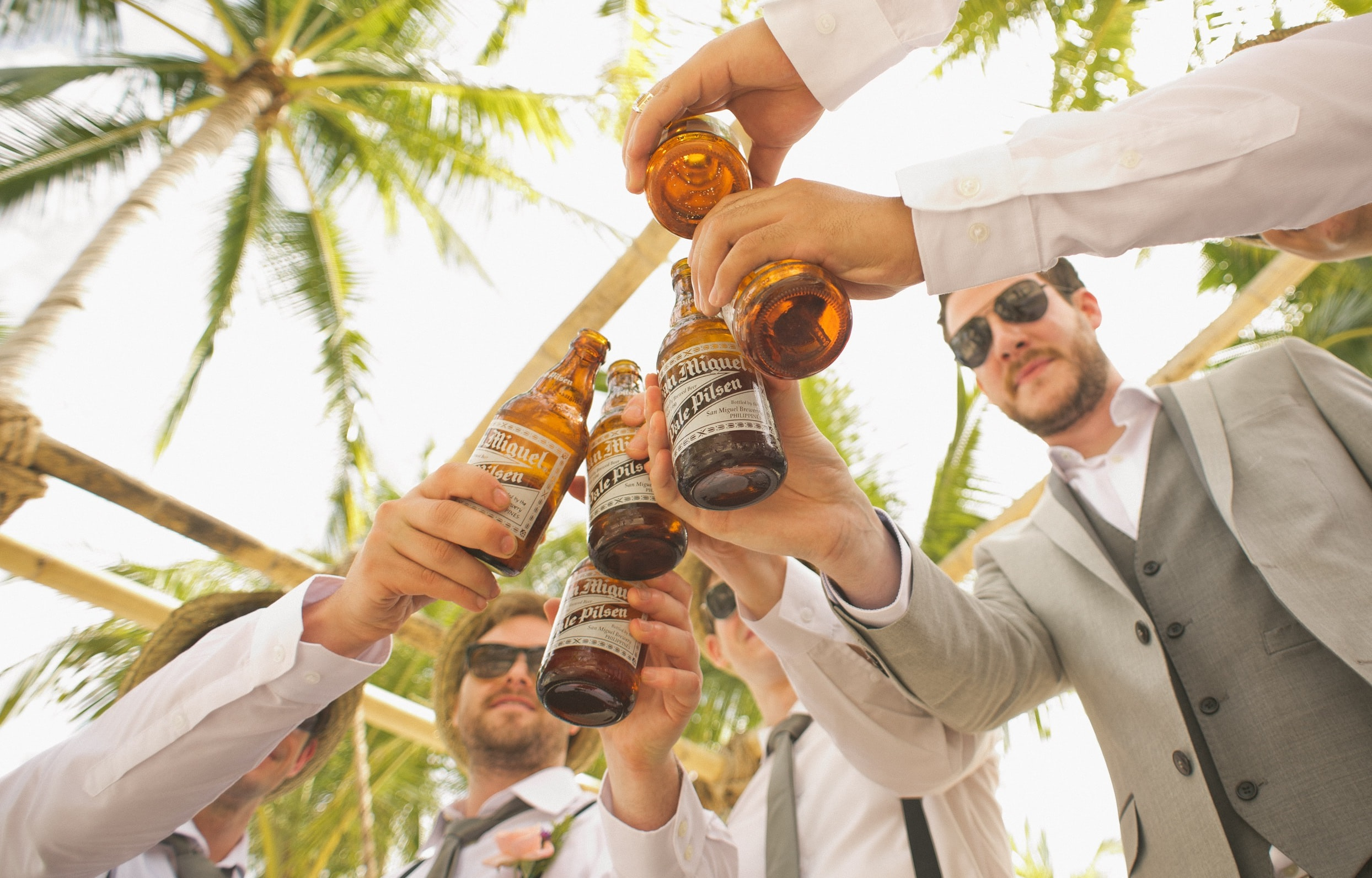 12 Tips To How You Can Plan The Best Stag Party