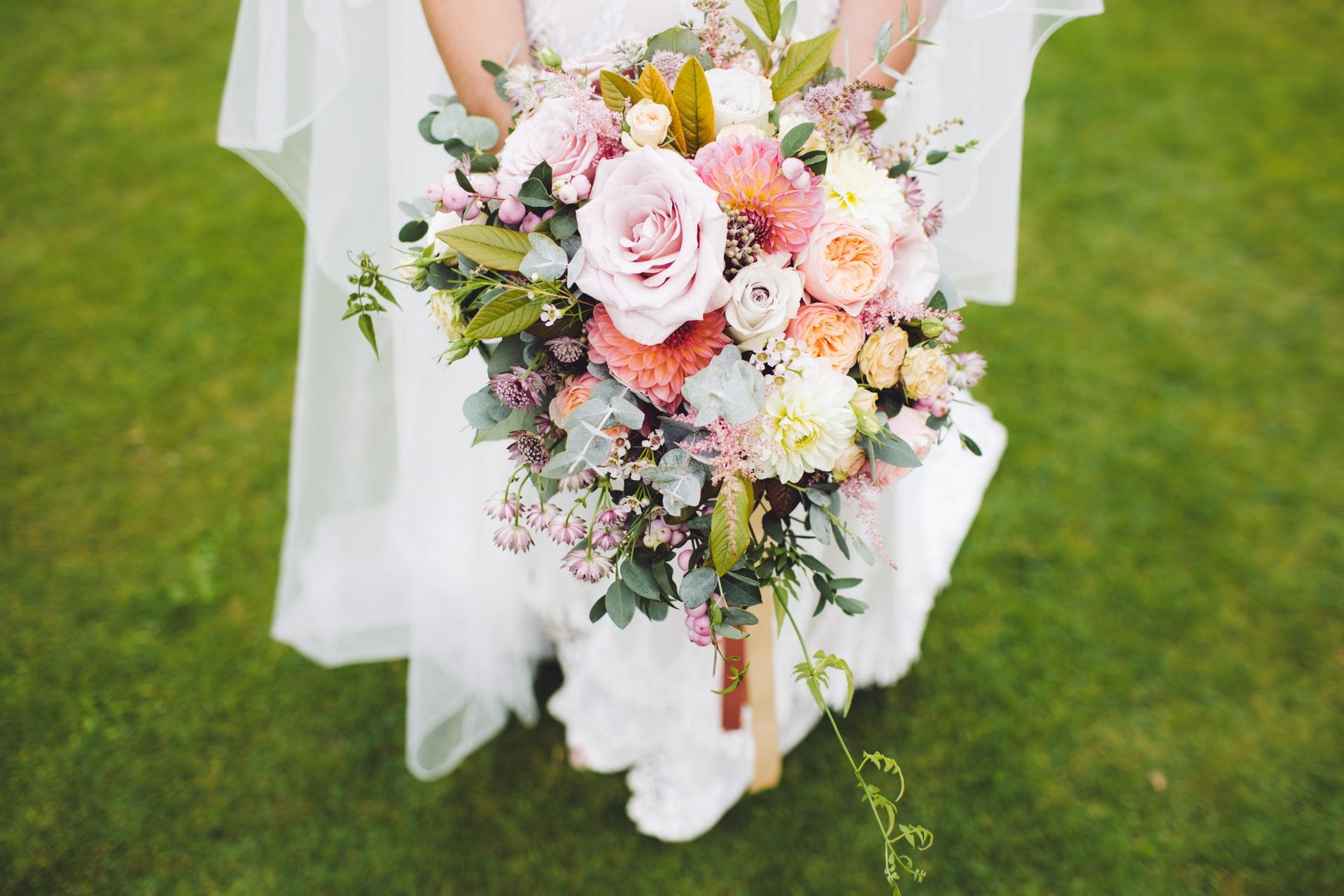 wedding-photography-3T2dQQSO9Vo-unsplash