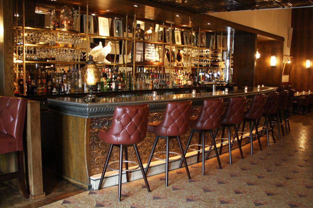 67 Bar Bar