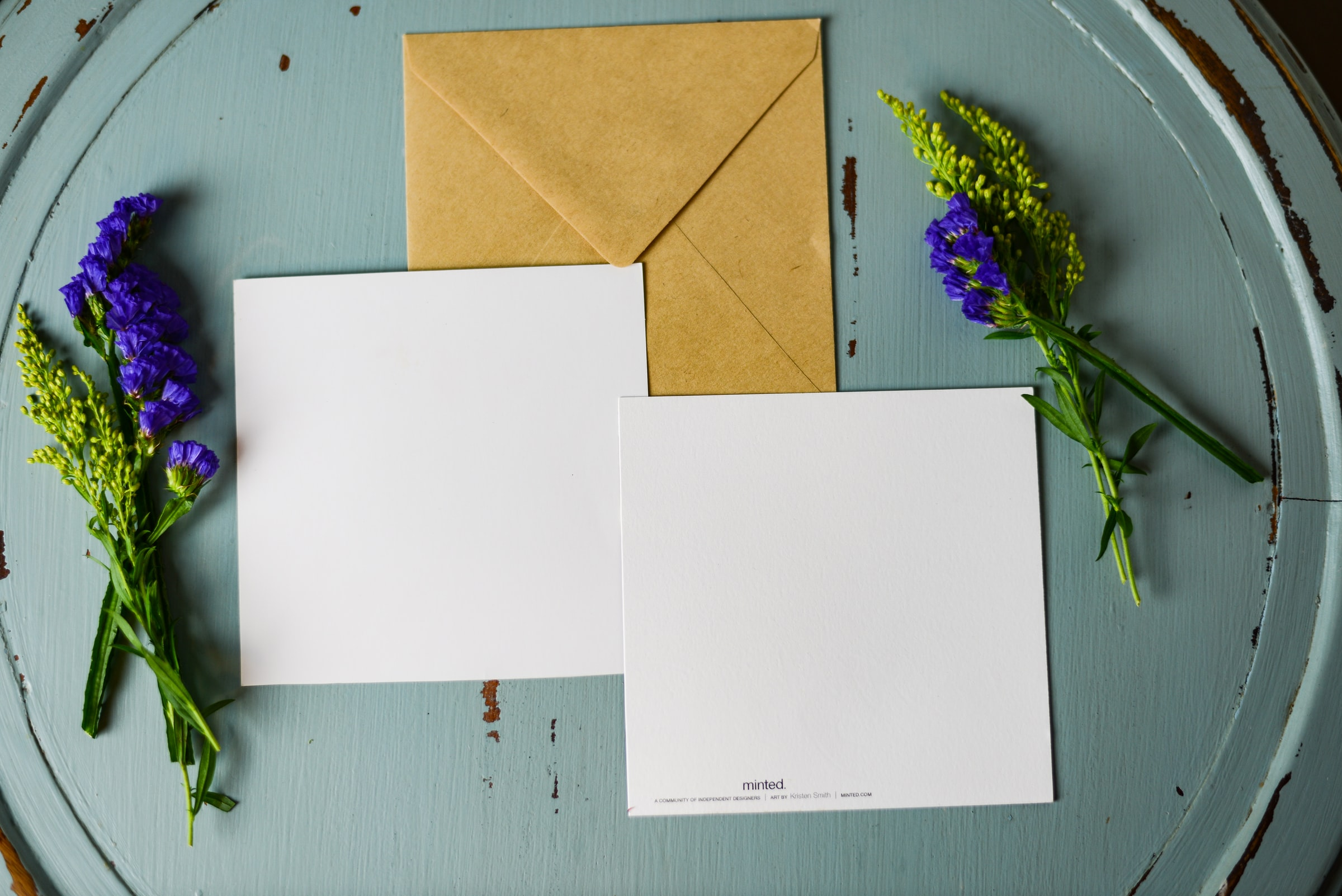 How to Write & Design Perfect Wedding Invitation Cards