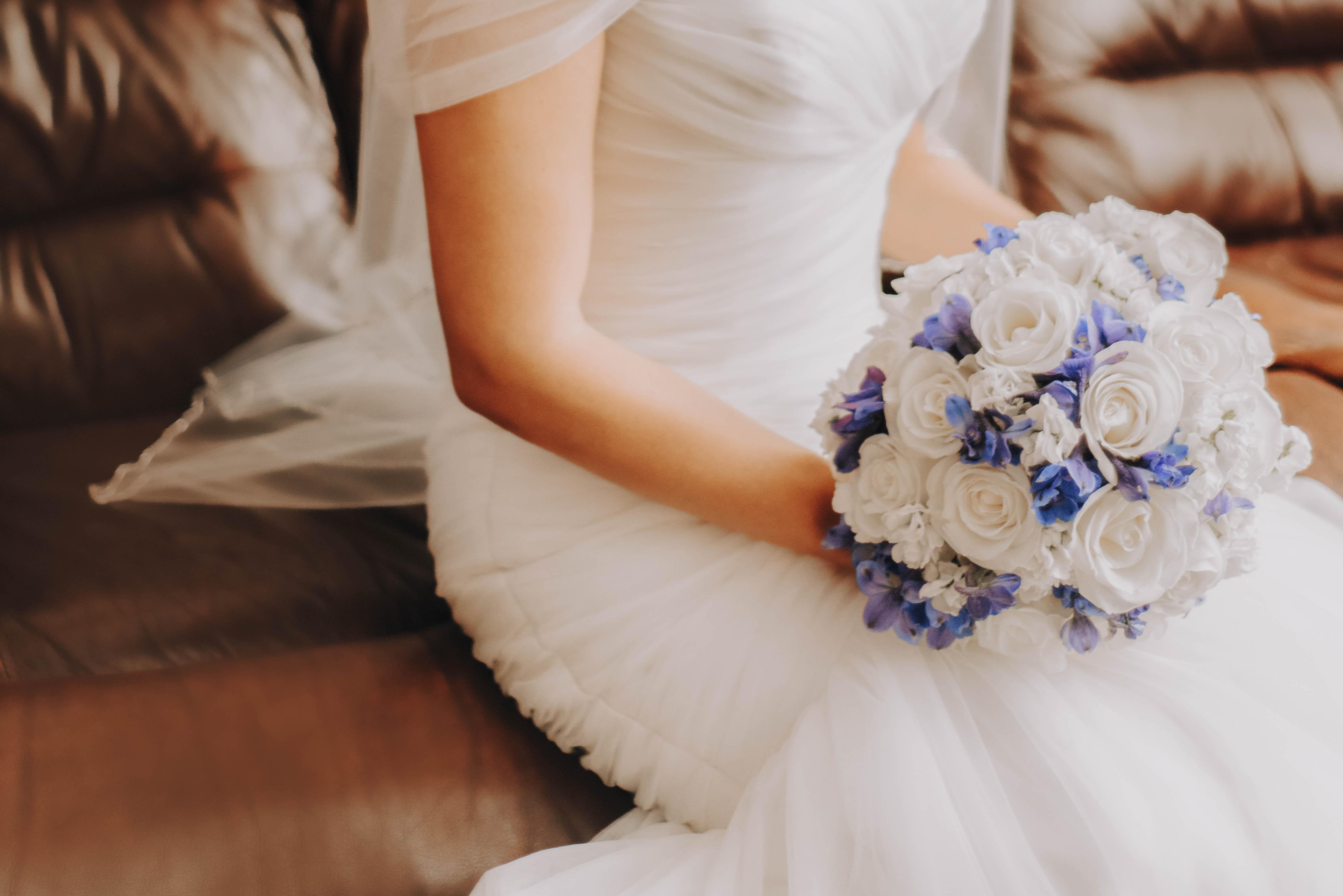 Post Pandemic Wedding Trends
